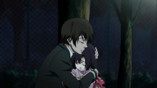 [Juego] Adivina el anime - Página 3 Kure-nai%20(2)
